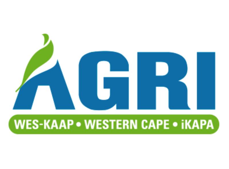 Agri Wes-Kaap Santam Landbou Jongboer van die Jaar