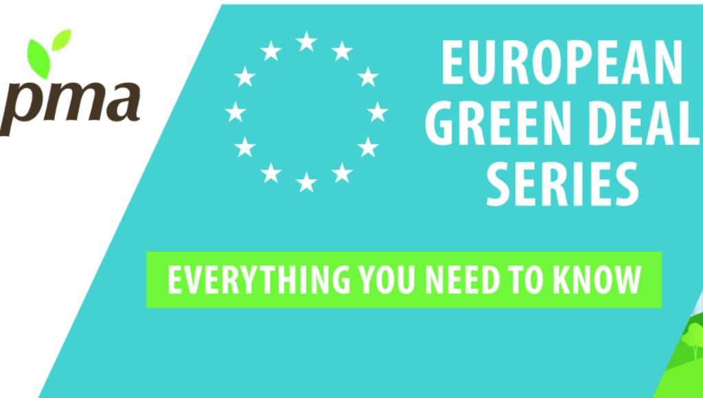 Inligtingsessie oor Europese 'Green Deal' #3